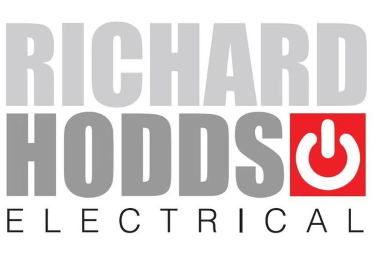Richard Hodds Electrical www.richardhoods.co.uk